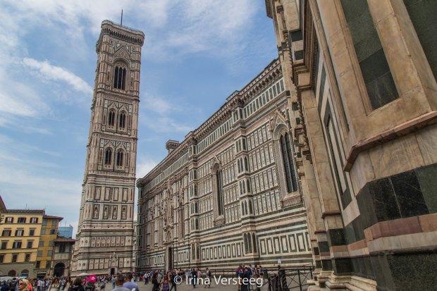 Florence Duomo, Firenze